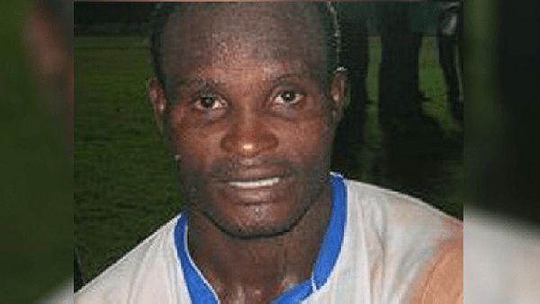 Hearts of Oak will win CAF Champions League if  they beat WAC – Reuben Senyo