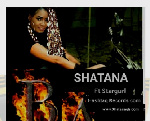 Shatana drops new banger titled 'Bad'
