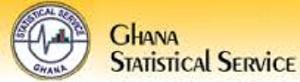 Ghana Statistical Serviceeerrvh.jpeg