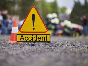 During this season, a number of road accidents happen