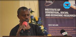 Prof Daniel Kebera Irurah