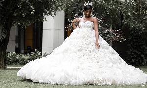 Lgbtq Girl Wedding