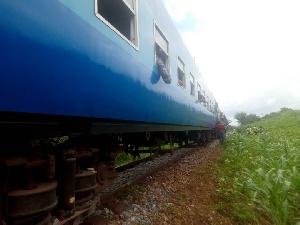 Nsawam Train Derails.jpeg