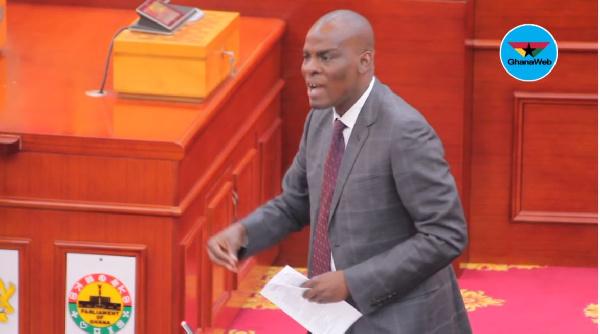 Despite JJ\'s death, NDC fared well in 2020 polls – Haruna Iddrisu