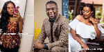 Beautiful photos of Joe Mettle's wife-to-be pop up on social media
