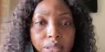'I am sorry' – Woman apologises for misinforming on KIA's coronavirus testing
