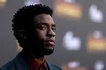 American actor Chawick Boseman died of colon cancer