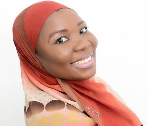 Fatima Abubakar445