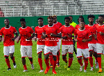 Club Consult Africa can go to court - Asante Kotoko PRO