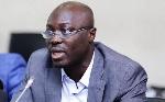 Akufo-Addo has lost control of the economy – Ato Forson