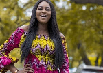 NPP and NDC are all the same, I'll serve as independent candidate - Yvonne Nelson