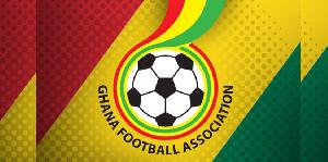 GFA Logo?fit=825%2C412&ssl=1