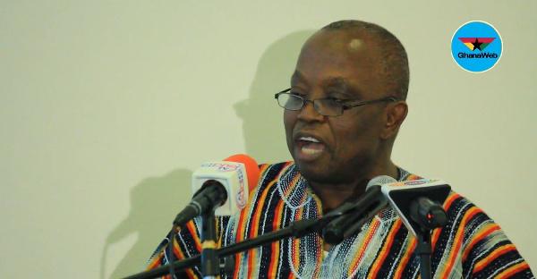 Osafo-Maafo wants Domelevo jailed