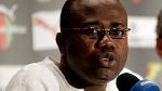 Premier League clubs endorse 'free Nyantakyi' movement