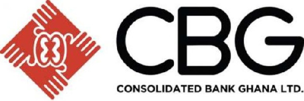 Accounts of customers of defunct financial institutions credited - CBG