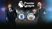 Man City face their toughest test yet with a trip to Chelsea