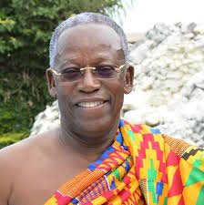 Yankah dismisses claim that Nkrumah squandered foreign resources left by the British