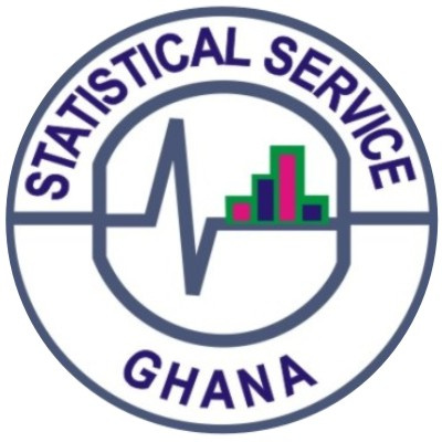Ghana Statistical Service conducts survey to track impact of coronavirus on businesses