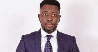 Kwame Asare Obeng, A-Plus