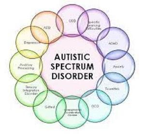 Autism File