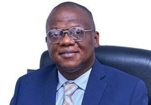 Clement Osei Amoako
