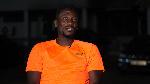 C.K Akonnor is very honest in his dealings – Asamoah Gyan
