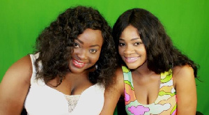 'The Wife' to be premiered in tertiary institutions