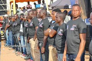 Delta Force   NPP