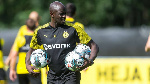 Otto Addo set to be named Ghana assistant coach