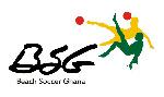 GFA/FIFA to organise Beach Soccer coaching course for coaches