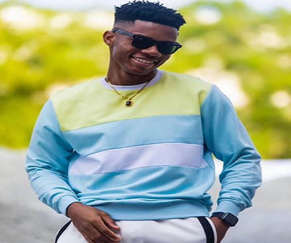 KiDi grabs big deal; becomes new Samsung brand ambassador