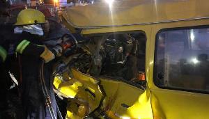FIre Service On Scene Accident .jpeg