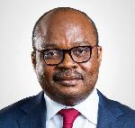 Bank of Ghana keeps policy rate at 13.5%