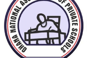 Ghana National Association of Private Schools (GNAPS)