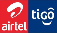 The directive was given a day after the companies announced its transition name as 'AirtelTigo'