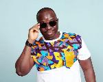 Ghanaian rapper, Onyansapow Bowaanopow