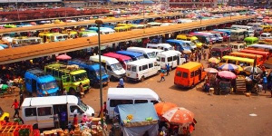 The GRTCC has assured an immediate reduction on transportation fares