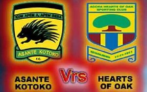 Kotoko Hearts Derby