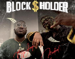 Big Jay features Medikal on new banger titled 'Block Holder'