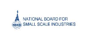 NBSSI Logo.png