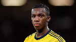 GFA not in talks with Arsenal's Nketiah over nationality switch