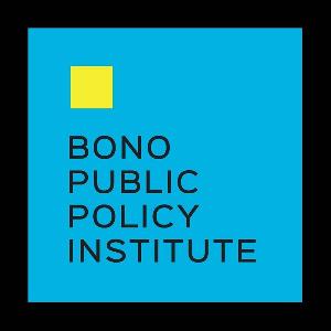 Politics Policy Institute