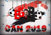 Egypt have been given rights to host the 2019 AFCON