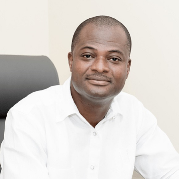 UTAG memorandum on public universities bill to parliament - Prof Raymond Atuguba writes