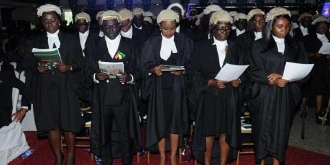 Admit the 499 into Law School – Eduwatch