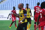 African All Stars Transfer News and Rumours: Goztepe interested in Andre Ayew deal