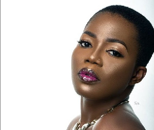Mzbel is a controversial musician