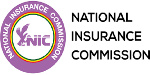 NIC updates list of insurance companies in good standing