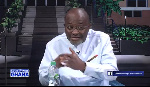 Privileges committee cancels Ken Agyapong hearing