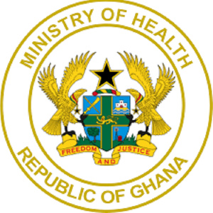 Ministry Of Health  .png